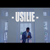 VIDEO | Brian Nyiti - USILIE (Gospel)