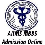 AIIMS MBBS Admission Online Form 2019, AIIMS apply online 2019