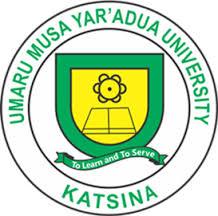 UMYU Pre-Degree & Remedial Admission Form
