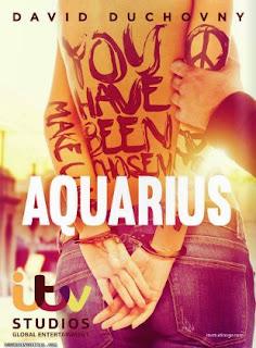 Aquarius (Season 2)
