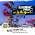 Grand Opening/Carnival: The Wild Bunch Amusement Park - 23rd Dec.