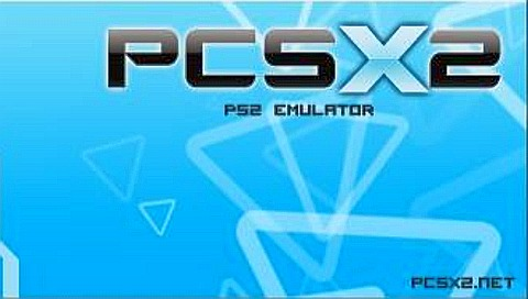 pcsx2 0.9.8+bios+plugins