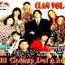 CLAN TROPICAL - VOL 7 - 1996 ( VARIOS )