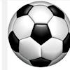 Cara Merawat Sepatu Bola Futsal dan Bola
