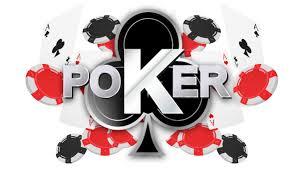 3 Situs Judi Online Poker Terpercaya Di Indonesia yang Membayar