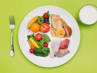 Cara Diet Sehat Secara Alami