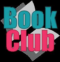 http://www.livraddict.com/bookclub/