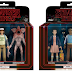 Stranger Things Action Figures Coming Just In Time For Season 2