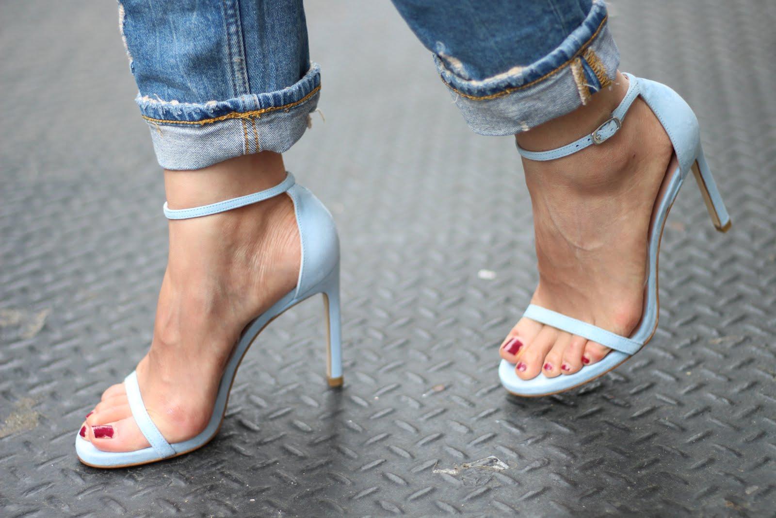 stuart weitzman nudistsong spring sandals