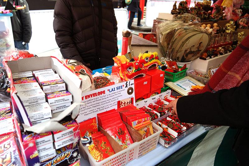 Chinese New Year, London, Trafalgar Square, Chinatown,celebrations, restaurant, parade, dragon, colourful