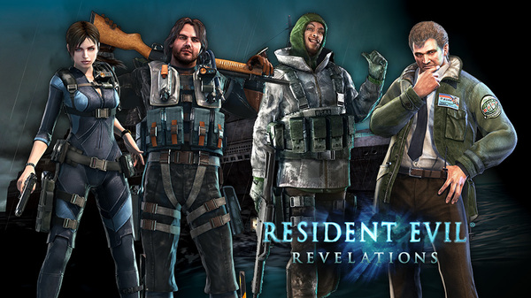 Resident Evil Revelations 1, Game Resident Evil Revelations 1, Spesification Game Resident Evil Revelations 1, Information Game Resident Evil Revelations 1, Game Resident Evil Revelations 1 Detail, Information About Game Resident Evil Revelations 1, Free Game Resident Evil Revelations 1, Free Upload Game Resident Evil Revelations 1, Free Download Game Resident Evil Revelations 1 Easy Download, Download Game Resident Evil Revelations 1 No Hoax, Free Download Game Resident Evil Revelations 1 Full Version, Free Download Game Resident Evil Revelations 1 for PC Computer or Laptop, The Easy way to Get Free Game Resident Evil Revelations 1 Full Version, Easy Way to Have a Game Resident Evil Revelations 1, Game Resident Evil Revelations 1 for Computer PC Laptop, Game Resident Evil Revelations 1 Lengkap, Plot Game Resident Evil Revelations 1, Deksripsi Game Resident Evil Revelations 1 for Computer atau Laptop, Gratis Game Resident Evil Revelations 1 for Computer Laptop Easy to Download and Easy on Install, How to Install Resident Evil Revelations 1 di Computer atau Laptop, How to Install Game Resident Evil Revelations 1 di Computer atau Laptop, Download Game Resident Evil Revelations 1 for di Computer atau Laptop Full Speed, Game Resident Evil Revelations 1 Work No Crash in Computer or Laptop, Download Game Resident Evil Revelations 1 Full Crack, Game Resident Evil Revelations 1 Full Crack, Free Download Game Resident Evil Revelations 1 Full Crack, Crack Game Resident Evil Revelations 1, Game Resident Evil Revelations 1 plus Crack Full, How to Download and How to Install Game Resident Evil Revelations 1 Full Version for Computer or Laptop, Specs Game PC Resident Evil Revelations 1, Computer or Laptops for Play Game Resident Evil Revelations 1, Full Specification Game Resident Evil Revelations 1, Specification Information for Playing Resident Evil Revelations 1, Free Download Games Resident Evil Revelations 1 Full Version Latest Update, Free Download Game PC Resident Evil Revelations 1 Single Link Google Drive Mega Uptobox Mediafire Zippyshare, Download Game Resident Evil Revelations 1 PC Laptops Full Activation Full Version, Free Download Game Resident Evil Revelations 1 Full Crack, Free Download Games PC Laptop Resident Evil Revelations 1 Full Activation Full Crack, How to Download Install and Play Games Resident Evil Revelations 1, Free Download Games Resident Evil Revelations 1 for PC Laptop All Version Complete for PC Laptops, Download Games for PC Laptops Resident Evil Revelations 1 Latest Version Update, How to Download Install and Play Game Resident Evil Revelations 1 Free for Computer PC Laptop Full Version.