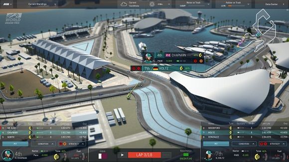 motorsport-manager-pc-screenshot-www.ovagames.com-1