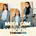 Comprar com Consciência || 3 Reviravoltas no Modo de Pensar a Moda