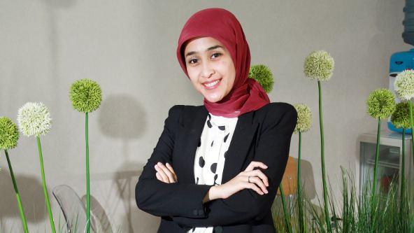 Prita-Ghozie-financial planner indonesia