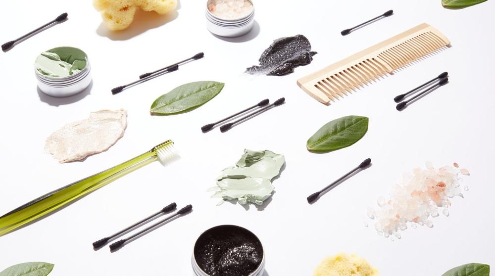 Vegane Kosmetik – was bedeutet das eigentlich? Wir klären auf
