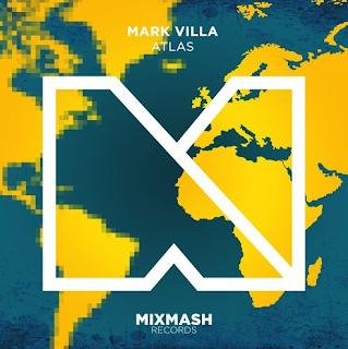 Mark Villa - Atlas