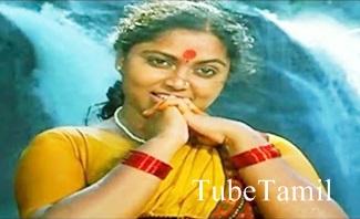 Odugira Thanniyila Orasi Vitten Video Songs | Tamil Songs | Achamillai Achamillai | Rajesh, Saritha