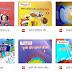 Basic Shiksha Parishad ebook Download :  बेसिक शिक्षा परिषद की नवीन पाठ्यक्रम पर आधारित ई-पुस्तकें डाउनलोड करें