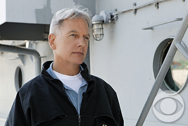 'NCIS' Season 16 Finale Shocker- Popular Agent Returns