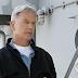 'NCIS' Season 16 Finale Shocker- Popular Agent Returns