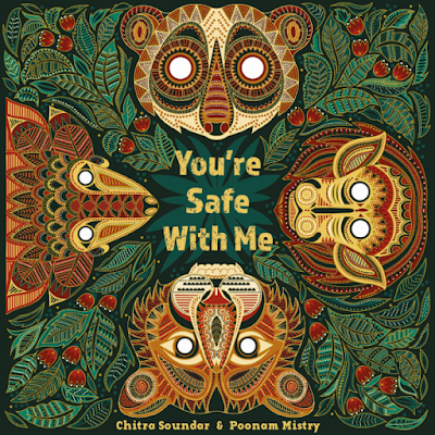 https://www.bookdepository.com/Youre-Safe-With-Me-Chitra-Soundar/9781911373292?ref=grid-view&qid=1528682935117&sr=1-1