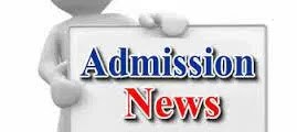 Must Read:- Share Your Jamb Admission Posting For 2016/2017 Here