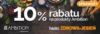 https://dajar.pl/ambition