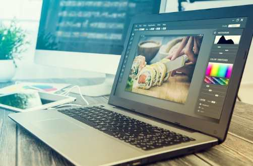 The Little-Known Secrets to Online Photoshop Classes