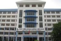 ha%25CC%2580ng%2Bkh%25C3%25B4ng - Học Viện Hàng Không Việt Nam Tuyến Sinh 2018