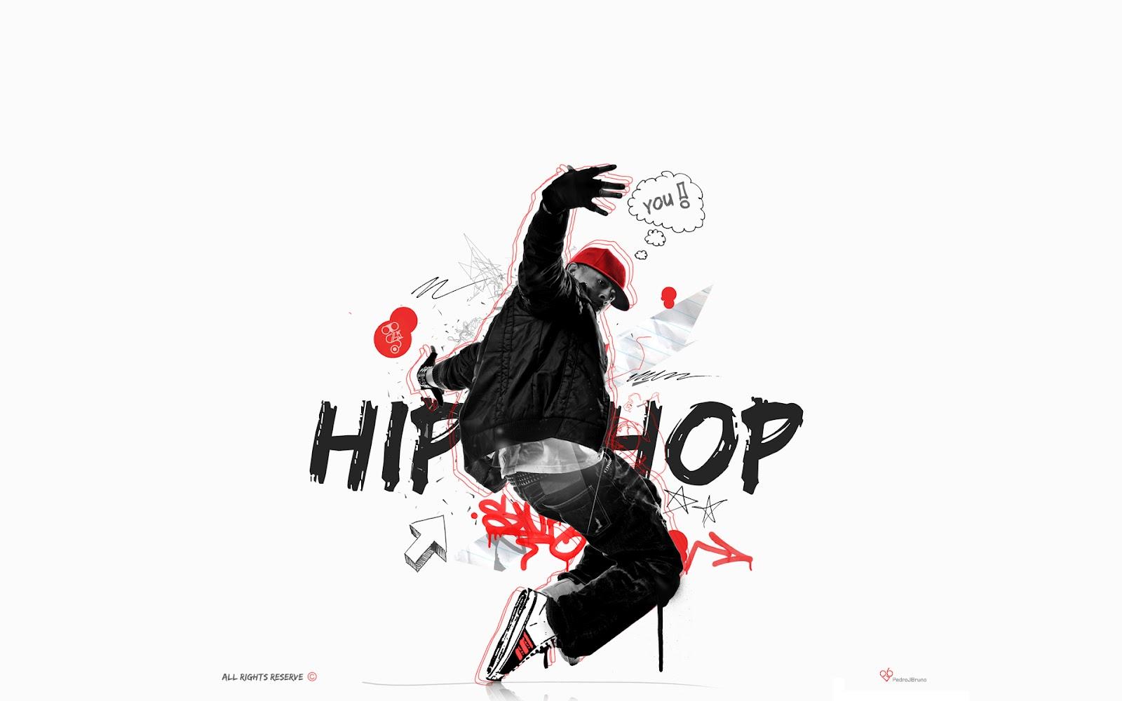 Old Hindi Songs Hip Hop Mix Mp3: Hindi Songs Hip Hop Mix