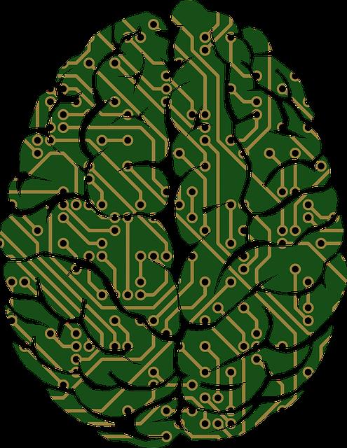AWS Machine Learning can help enterprises keep thier Future ready