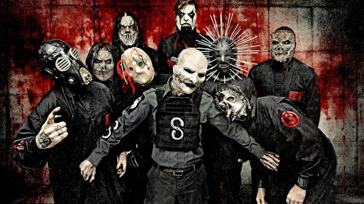 slipknot the gray chapter download zip