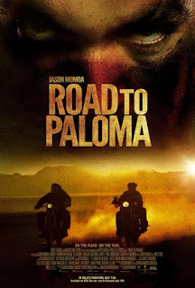 Đường Đến Paloma