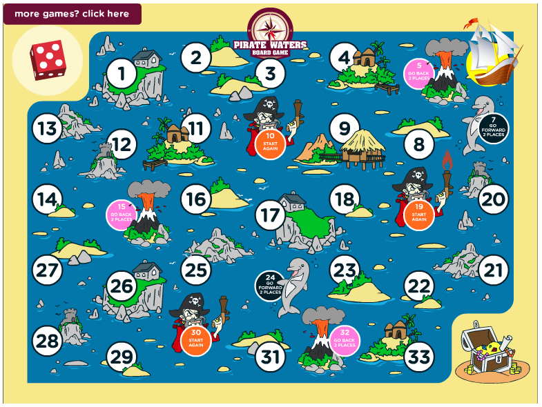 http://www.eslgamesplus.com/action-verbs-nouns-collocation-esl-vocabulary-pirate-board-game/