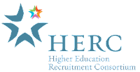Higher Education Recruitment Consortium - HERC