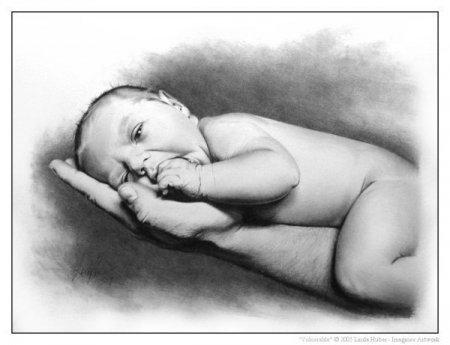 [Resim: beautiful_pencil_drawings_pics_16.jpg]