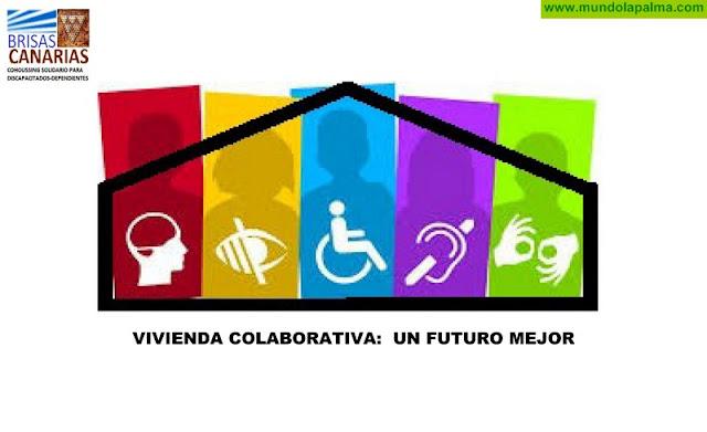 Vivienda colaborativa: un futuro mejor