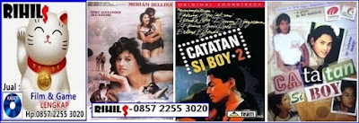 Film Collection Catatan si Boy, Jual Film Collection Catatan si Boy, Kaset Film Collection Catatan si Boy, Jual Kaset Film Collection Catatan si Boy, Jual Kaset Film Collection Catatan si Boy Lengkap, Jual Film Collection Catatan si Boy Paling Lengkap, Jual Kaset Film Collection Catatan si Boy Lebih dari 3000 judul, Jual Kaset Film Collection Catatan si Boy Kualitas Bluray, Jual Kaset Film Collection Catatan si Boy Kualitas Gambar Jernih, Jual Kaset Film Collection Catatan si Boy Teks Indonesia, Jual Kaset Film Collection Catatan si Boy Subtitle Indonesia, Tempat Membeli Kaset Film Collection Catatan si Boy, Tempat Jual Kaset Film Collection Catatan si Boy, Situs Jual Beli Kaset Film Collection Catatan si Boy paling Lengkap, Tempat Jual Beli Kaset Film Collection Catatan si Boy Lengkap Murah dan Berkualitas, Daftar Film Collection Catatan si Boy Lengkap, Kumpulan Film Bioskop Film Collection Catatan si Boy, Kumpulan Film Bioskop Film Collection Catatan si Boy Terbaik, Daftar Film Collection Catatan si Boy Terbaik, Film Collection Catatan si Boy Terbaik di Dunia, Jual Film Collection Catatan si Boy Terbaik, Jual Kaset Film Collection Catatan si Boy Terbaru, Kumpulan Daftar Film Collection Catatan si Boy Terbaru, Koleksi Film Collection Catatan si Boy Lengkap, Film Collection Catatan si Boy untuk Koleksi Paling Lengkap, Full Film Collection Catatan si Boy Lengkap, Film Collection Catatan si Boy, Jual Film Collection Catatan si Boy, Kaset Film Collection Catatan si Boy, Jual Kaset Film Collection Catatan si Boy, Jual Kaset Film Collection Catatan si Boy Lengkap, Jual Film Collection Catatan si Boy Paling Lengkap, Jual Kaset Film Collection Catatan si Boy Lebih dari 3000 judul, Jual Kaset Film Collection Catatan si Boy Kualitas Bluray, Jual Kaset Film Collection Catatan si Boy Kualitas Gambar Jernih, Jual Kaset Film Collection Catatan si Boy Teks Indonesia, Jual Kaset Film Collection Catatan si Boy Subtitle Indonesia, Tempat Membeli Kaset Film Collection Catatan si Boy, Tempat Jual Kaset Film Collection Catatan si Boy, Situs Jual Beli Kaset Film Collection Catatan si Boy paling Lengkap, Tempat Jual Beli Kaset Film Collection Catatan si Boy Lengkap Murah dan Berkualitas, Daftar Film Collection Catatan si Boy Lengkap, Kumpulan Film Bioskop Film Collection Catatan si Boy, Kumpulan Film Bioskop Film Collection Catatan si Boy Terbaik, Daftar Film Collection Catatan si Boy Terbaik, Film Collection Catatan si Boy Terbaik di Dunia, Jual Film Collection Catatan si Boy Terbaik, Jual Kaset Film Collection Catatan si Boy Terbaru, Kumpulan Daftar Film Collection Catatan si Boy Terbaru, Koleksi Film Collection Catatan si Boy Lengkap, Film Collection Catatan si Boy untuk Koleksi Paling Lengkap, Full Film Collection Catatan si Boy Lengkap, Film Koleksi Catatan si Boy, Jual Film Koleksi Catatan si Boy, Kaset Film Koleksi Catatan si Boy, Jual Kaset Film Koleksi Catatan si Boy, Jual Kaset Film Koleksi Catatan si Boy  Lengkap, Jual Film Koleksi Catatan si Boy  Paling Lengkap, Jual Kaset Film Koleksi Catatan si Boy  Lebih dari 3000 judul, Jual Kaset Film Koleksi Catatan si Boy  Kualitas Bluray, Jual Kaset Film Koleksi Catatan si Boy  Kualitas Gambar Jernih, Jual Kaset Film Koleksi Catatan si Boy  Teks Indonesia, Jual Kaset Film Koleksi Catatan si Boy  Subtitle Indonesia, Tempat Membeli Kaset Film Koleksi Catatan si Boy, Tempat Jual Kaset Film Koleksi Catatan si Boy, Situs Jual Beli Kaset Film Koleksi Catatan si Boy  paling Lengkap, Tempat Jual Beli Kaset Film Koleksi Catatan si Boy  Lengkap Murah dan Berkualitas, Daftar Film Koleksi Catatan si Boy  Lengkap, Kumpulan Film Bioskop Film Koleksi Catatan si Boy, Kumpulan Film Bioskop Film Koleksi Catatan si Boy  Terbaik, Daftar Film Koleksi Catatan si Boy  Terbaik, Film Koleksi Catatan si Boy  Terbaik di Dunia, Jual Film Koleksi Catatan si Boy  Terbaik, Jual Kaset Film Koleksi Catatan si Boy  Terbaru, Kumpulan Daftar Film Koleksi Catatan si Boy  Terbaru, Koleksi Film Koleksi Catatan si Boy  Lengkap, Film Koleksi Catatan si Boy  untuk Koleksi Paling Lengkap, Full Film Koleksi Catatan si Boy  Lengkap, Film Koleksi Catatan si Boy, Jual Film Koleksi Catatan si Boy, Kaset Film Koleksi Catatan si Boy, Jual Kaset Film Koleksi Catatan si Boy, Jual Kaset Film Koleksi Catatan si Boy Lengkap, Jual Film Koleksi Catatan si Boy Paling Lengkap, Jual Kaset Film Koleksi Catatan si Boy Lebih dari 3000 judul, Jual Kaset Film Koleksi Catatan si Boy Kualitas Bluray, Jual Kaset Film Koleksi Catatan si Boy Kualitas Gambar Jernih, Jual Kaset Film Koleksi Catatan si Boy Teks Indonesia, Jual Kaset Film Koleksi Catatan si Boy Subtitle Indonesia, Tempat Membeli Kaset Film Koleksi Catatan si Boy, Tempat Jual Kaset Film Koleksi Catatan si Boy, Situs Jual Beli Kaset Film Koleksi Catatan si Boy paling Lengkap, Tempat Jual Beli Kaset Film Koleksi Catatan si Boy Lengkap Murah dan Berkualitas, Daftar Film Koleksi Catatan si Boy Lengkap, Kumpulan Film Bioskop Film Koleksi Catatan si Boy, Kumpulan Film Bioskop Film Koleksi Catatan si Boy Terbaik, Daftar Film Koleksi Catatan si Boy Terbaik, Film Koleksi Catatan si Boy Terbaik di Dunia, Jual Film Koleksi Catatan si Boy Terbaik, Jual Kaset Film Koleksi Catatan si Boy Terbaru, Kumpulan Daftar Film Koleksi Catatan si Boy Terbaru, Koleksi Film Koleksi Catatan si Boy Lengkap, Film Koleksi Catatan si Boy untuk Koleksi Paling Lengkap, Full Film Koleksi Catatan si Boy Lengkap, Film Koleksi Catatan si Boy, Jual Film Koleksi Catatan si Boy, Kaset Film Koleksi Catatan si Boy, Jual Kaset Film Koleksi Catatan si Boy, Jual Kaset Film Koleksi Catatan si Boy Lengkap, Jual Film Koleksi Catatan si Boy Paling Lengkap, Jual Kaset Film Koleksi Catatan si Boy Lebih dari 3000 judul, Jual Kaset Film Koleksi Catatan si Boy Kualitas Bluray, Jual Kaset Film Koleksi Catatan si Boy Kualitas Gambar Jernih, Jual Kaset Film Koleksi Catatan si Boy Teks Indonesia, Jual Kaset Film Koleksi Catatan si Boy Subtitle Indonesia, Tempat Membeli Kaset Film Koleksi Catatan si Boy, Tempat Jual Kaset Film Koleksi Catatan si Boy, Situs Jual Beli Kaset Film Koleksi Catatan si Boy paling Lengkap, Tempat Jual Beli Kaset Film Koleksi Catatan si Boy Lengkap Murah dan Berkualitas, Daftar Film Koleksi Catatan si Boy Lengkap, Kumpulan Film Bioskop Film Koleksi Catatan si Boy, Kumpulan Film Bioskop Film Koleksi Catatan si Boy Terbaik, Daftar Film Koleksi Catatan si Boy Terbaik, Film Koleksi Catatan si Boy Terbaik di Dunia, Jual Film Koleksi Catatan si Boy Terbaik, Jual Kaset Film Koleksi Catatan si Boy Terbaru, Kumpulan Daftar Film Koleksi Catatan si Boy Terbaru, Koleksi Film Koleksi Catatan si Boy Lengkap, Film Koleksi Catatan si Boy untuk Koleksi Paling Lengkap, Full Film Koleksi Catatan si Boy Lengkap, Film Koleksi Catatan si Boy, Jual Film Koleksi Catatan si Boy, Kaset Film Koleksi Catatan si Boy, Jual Kaset Film Koleksi Catatan si Boy, Jual Kaset Film Koleksi Catatan si Boy  Lengkap, Jual Film Koleksi Catatan si Boy  Paling Lengkap, Jual Kaset Film Koleksi Catatan si Boy  Lebih dari 3000 judul, Jual Kaset Film Koleksi Catatan si Boy  Kualitas Bluray, Jual Kaset Film Koleksi Catatan si Boy  Kualitas Gambar Jernih, Jual Kaset Film Koleksi Catatan si Boy  Teks Indonesia, Jual Kaset Film Koleksi Catatan si Boy  Subtitle Indonesia, Tempat Membeli Kaset Film Koleksi Catatan si Boy, Tempat Jual Kaset Film Koleksi Catatan si Boy, Situs Jual Beli Kaset Film Koleksi Catatan si Boy  paling Lengkap, Tempat Jual Beli Kaset Film Koleksi Catatan si Boy  Lengkap Murah dan Berkualitas, Daftar Film Koleksi Catatan si Boy  Lengkap, Kumpulan Film Bioskop Film Koleksi Catatan si Boy, Kumpulan Film Bioskop Film Koleksi Catatan si Boy  Terbaik, Daftar Film Koleksi Catatan si Boy  Terbaik, Film Koleksi Catatan si Boy  Terbaik di Dunia, Jual Film Koleksi Catatan si Boy  Terbaik, Jual Kaset Film Koleksi Catatan si Boy  Terbaru, Kumpulan Daftar Film Koleksi Catatan si Boy  Terbaru, Koleksi Film Koleksi Catatan si Boy  Lengkap, Film Koleksi Catatan si Boy  untuk Koleksi Paling Lengkap, Full Film Koleksi Catatan si Boy  Lengkap.