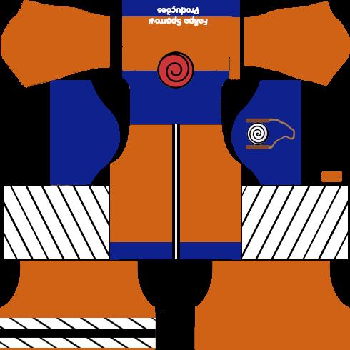 Kumpulan baju kit dream league soccer unik dan anime kumpulan cheat