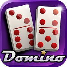 Bandar Judi Dominoqq Dan Poker Online Resmi Berkualitas Di Indonesia