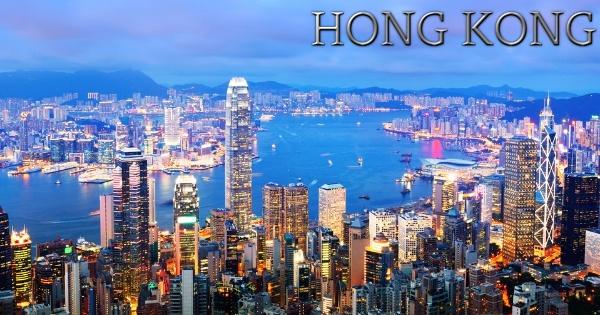 Prediksi Togel Hongkong Tanggal 19 October 2018