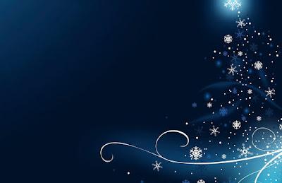 Tarjeta de Navidad Arbolito de Navidad