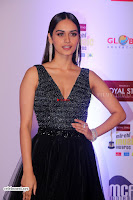 Bollywood Celebs at mirchi music Awards 2018 ~  Exclusive 020.jpg