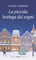 http://bookheartblog.blogspot.it/2015/12/lapiccola-bottega-dei-sogni-di-fiona.html