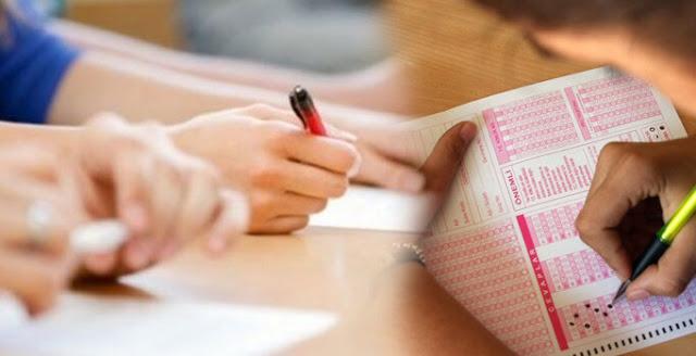 sınavda-stresi-azaltarak-başarılı-olmak-için-öneriler