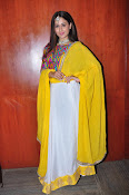 simrat junejna gorgeous photos-thumbnail-11