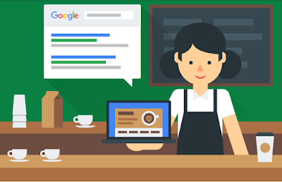 Google Webmaster Tools [Compele guide]