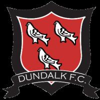Daftar Lengkap Skuad Nomor Punggung Baju Kewarganegaraan Nama Pemain Klub Dundalk F.C. Terbaru 2017-2018