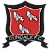 Daftar Skuad Pemain Dundalk FC 2017/2018