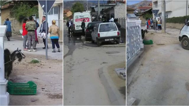 Macedonia: Massive electoral fraud uncovered in Ohrid, Strumica, Karposh, Veles…